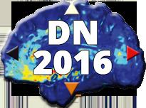DN 2016 logo
